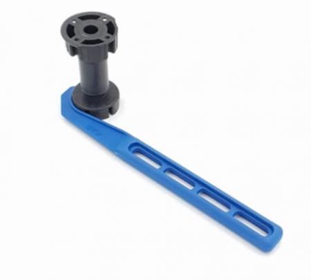 Cheie pentru reglat picioare mobila DPD [1]