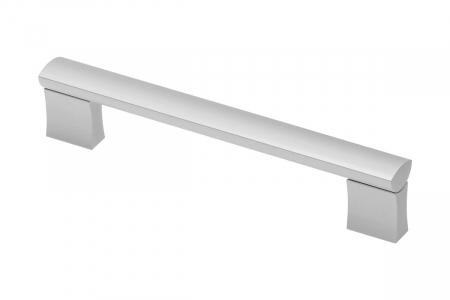 Maner mobila B311 96 mm, aluminiu [0]