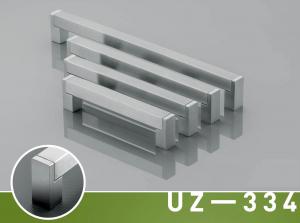 Maner mobila UZ-334 128 mm, otel periat2