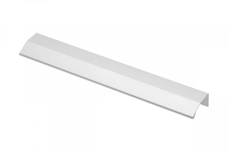 Maner mobila TREX 250 mm, aluminiu0