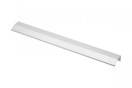 Maner mobila TREX 320 mm, aluminiu [0]