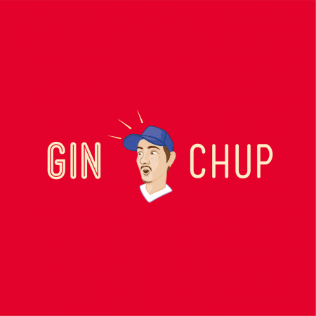 GinChup2