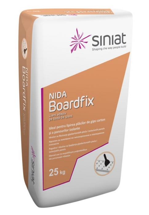 NIDA BOARDFIX 0