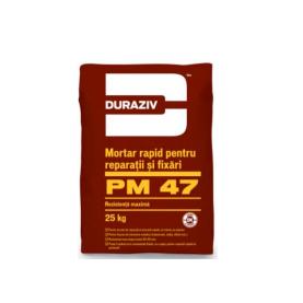 Tencuiala Duraziv PM47 0