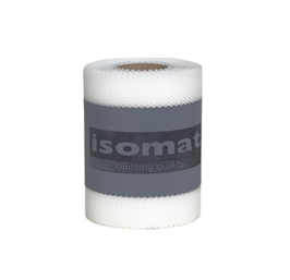 Joint sealing tape 0