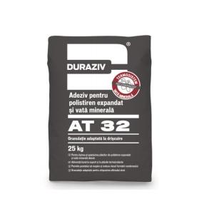 Duraziv AT32 0