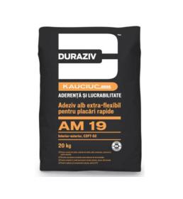 Duraziv AM19 0