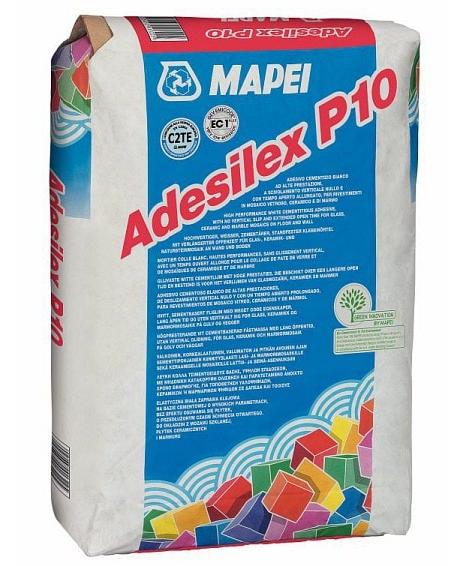 Adesilex P10 0