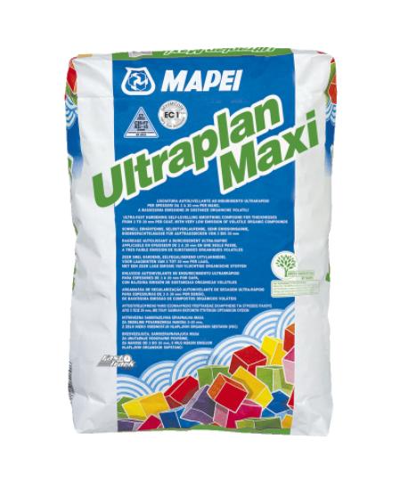 Ultraplan Maxi 0