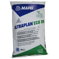 Sapa autonivelanta Mapei Ultraplan Eco 20 0