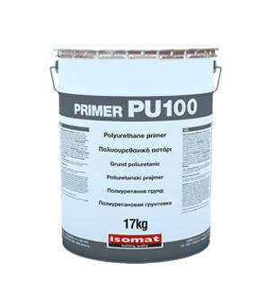 Primer - PU100 0
