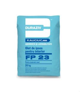 Duraziv FP23 0
