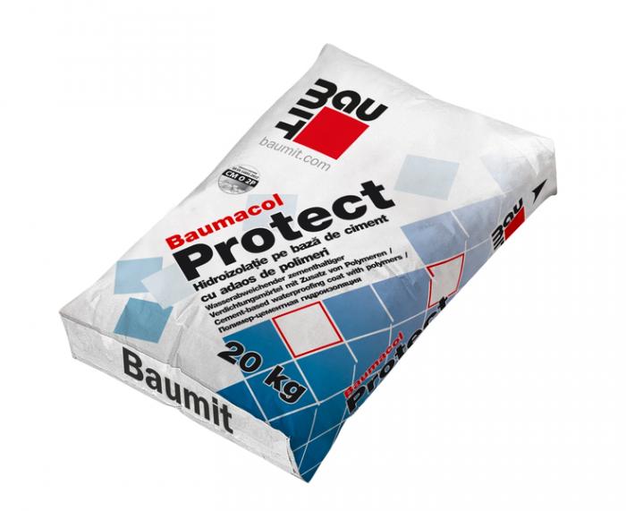Baumit Baumacol Protect 0