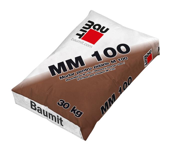 Baumit MM100 0