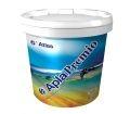 APLAPREMIO Vopsea emulsionata pentru interior 0