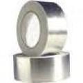 Banda de colt aluminiu - 30,4 ml / rola 0