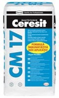 CM 17 Adeziv super-flexibil 0