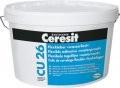 CU 26  Adeziv flexibil hidroizolant pentru placari ceramice 0