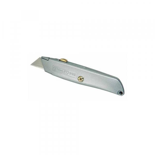 Cutter cu lama retractabila Stanley 99E 2-10-099 1