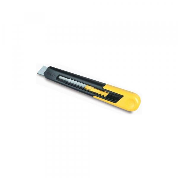 Cutter SM Stanley 18mm 1-10-151 0