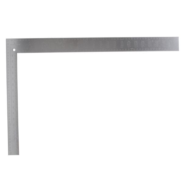Echer metalic gradat 600x400mm Stanley 1-45-530 [0]