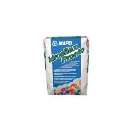 Mapei Idrosilex Pronto mortar hidroizolant 0