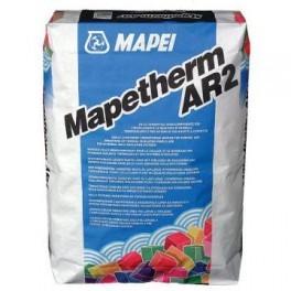 Mapei Mapetherm Adeziv si masa spaclu termosistem 0