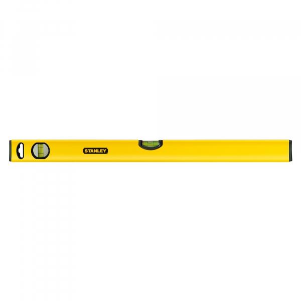 Nivela Classic 40cm Stanley STHT1-43102 4