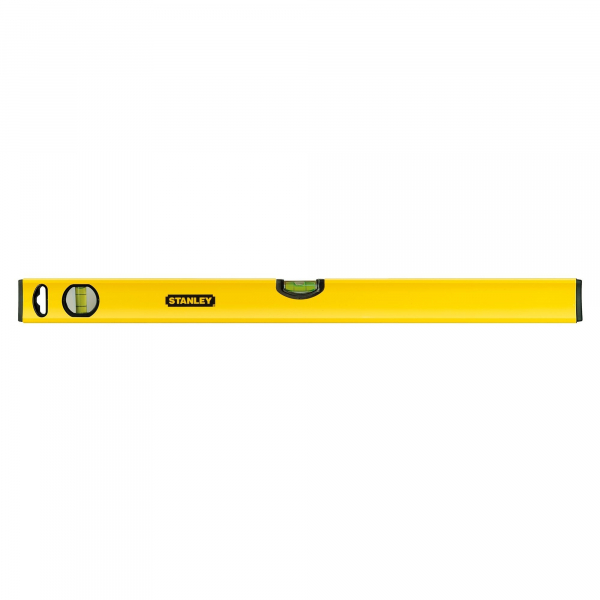 Nivela Classic 60cm Stanley STHT1-43103 4