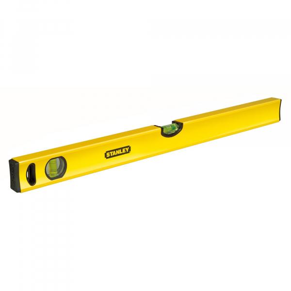 Nivela Classic 60cm Stanley STHT1-43103 5