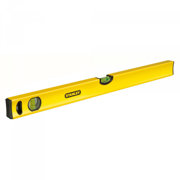 Nivela Classic 80cm Stanley STHT1-43104 5