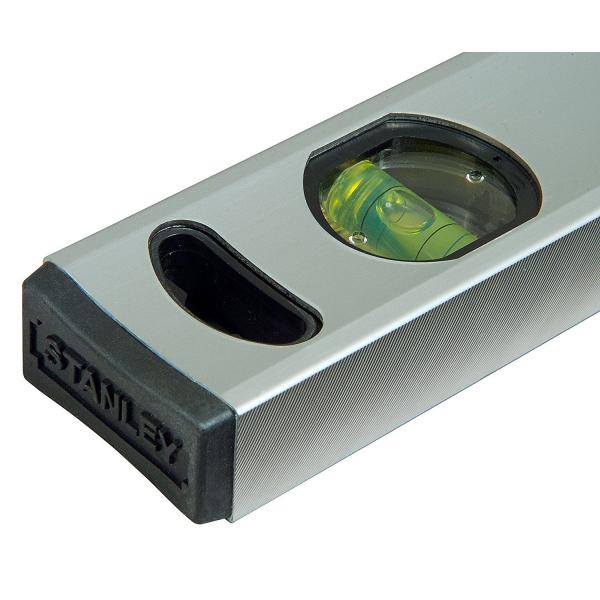 Nivela Classic magnetica 40cm Stanley STHT1-43110 4