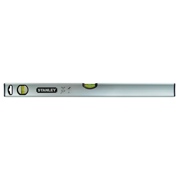 Nivela Classic magnetica 40cm Stanley STHT1-43110 0