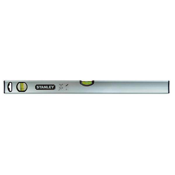 Nivela Classic magnetica 60cm Stanley STHT1-43111 0