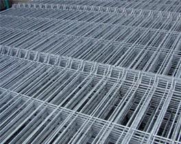 Panouri De Gard Bordurate Zincate 1700x2500 0