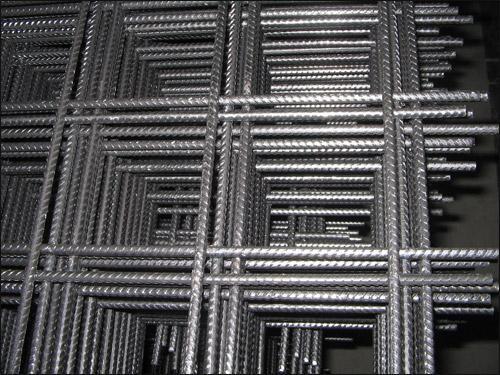 PLASE SUDATE STRIATE Ø 4 2150X5000 100X100 ( 21 KG )  0