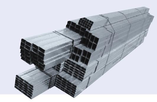 Profilele Pentru Rigips  UW30 x 3000 x 0.5 mm 0