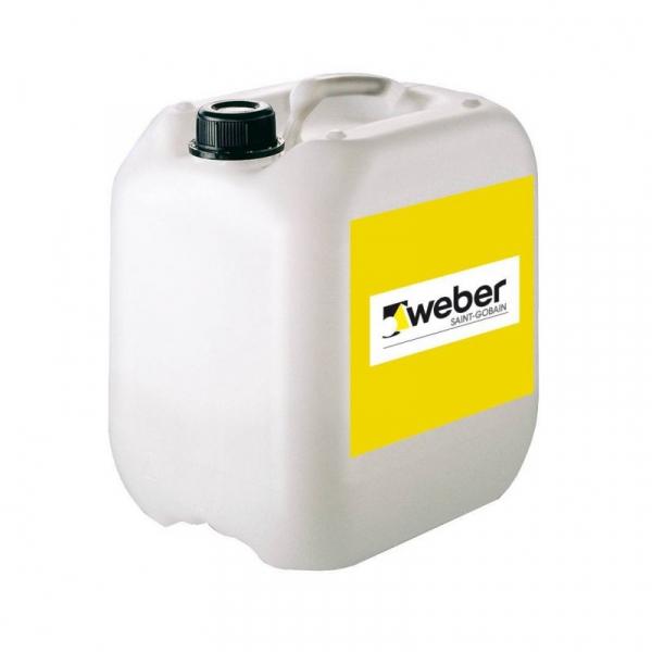 Grund Weber G800 0