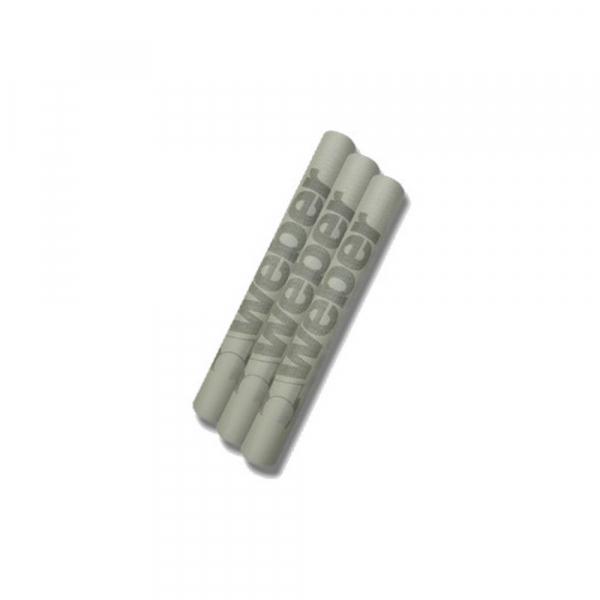 Weber mesh classic - plasa de armare 145g/mp - 10m 1