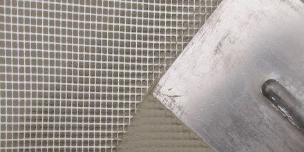 Weber mesh classic - plasa de armare 145g/mp - 10m 0
