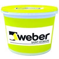 Weber.ton Variolast Vopsea acrilica pentru exterior - Grupa de culoare 1 - 25kg 1