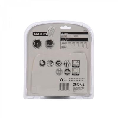 Capsator manual semiprofesional Stanley LD 6-TR150L2