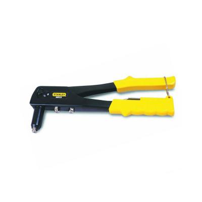 Cleste pentru nituri MR33 Stanley 0-69-8331