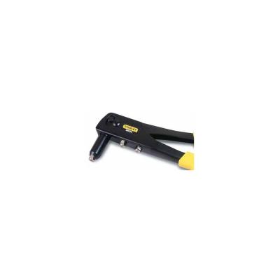 Cleste pentru nituri MR33 Stanley 0-69-8332