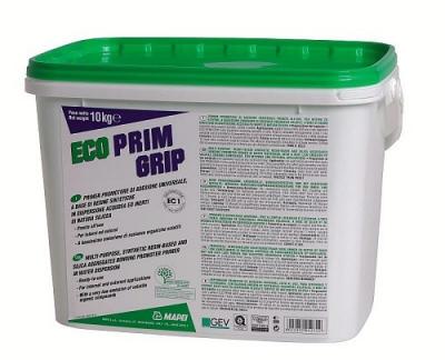 Eco Prim Grip amorsa acrilica 5kg1