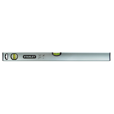 Nivela Classic magnetica 60cm Stanley STHT1-431110
