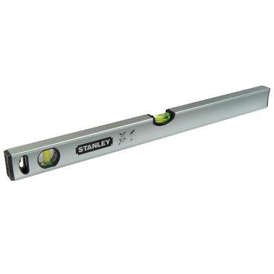 Nivela Classic magnetica 80cm Stanley STHT1-431121