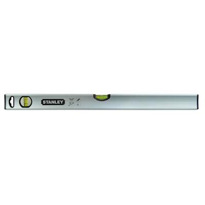 Nivela Classic magnetica 80cm Stanley STHT1-431120
