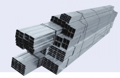 Profilele Pentru Rigips  UW30 x 3000 x 0.5 mm0