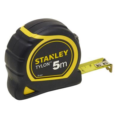 Ruleta Tylon cu protectie cauciuc Stanley 1-30-6874
